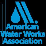 انجمن بین المللی آب